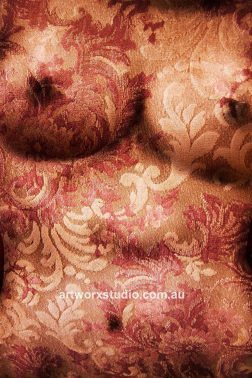 Venus - Fine Art Photographic Print