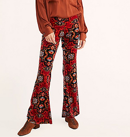 free people pants red.PNG