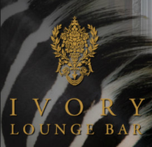 Ivory Lounge Bar.png
