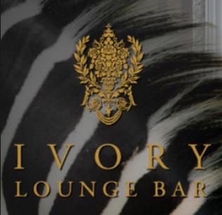 Ivory Lounge Bar.png