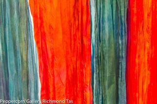 Peppercorn Gallery -1146.jpg