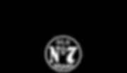 Jack Daniels logo.png