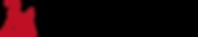 taigan logo.png