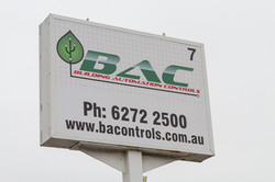 BAC_Web-214