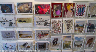 Peppercorn Gallery -1023.jpg