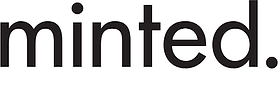 minted logo.png