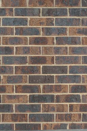 Property Pix-204.jpg