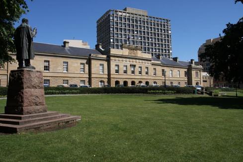 Parliament House Hobart.jpg