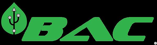 BAC_Logo02.png