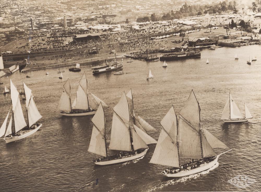 Old Ships Company-596