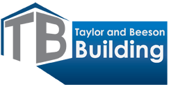 Taylor Beeson_Logo.png