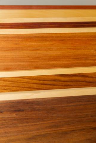 Woodcrafts Peppercorn Gallery