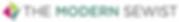 the modern sewist logo.png