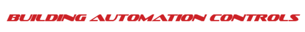 BAC_Logo10.png