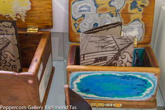 Peppercorn Gallery -1155.jpg