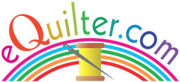 equilter logo.png