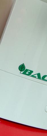 BAC_Web-180.jpg