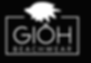gioh logo preta.png