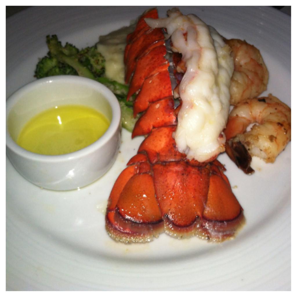 Cruise-Dinner-1024x1024