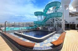 carn pool