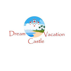 So IG Family, we have a winner for the Dream Castle Vacation Logo (and it wasn't even in the challen