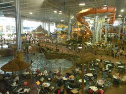 kalahari-waterpark-resort