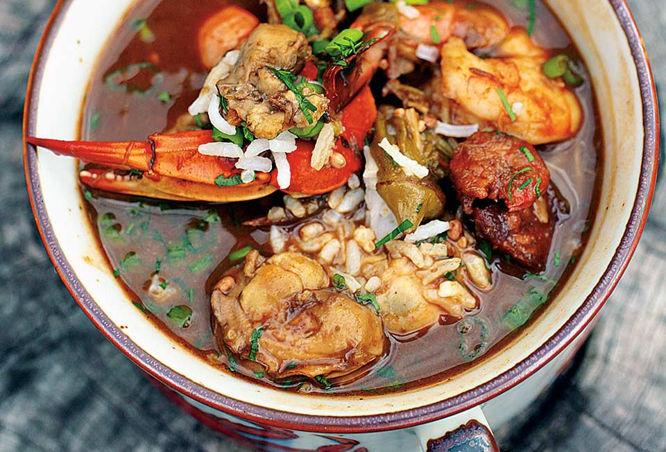 seafood-gumbo.jpg
