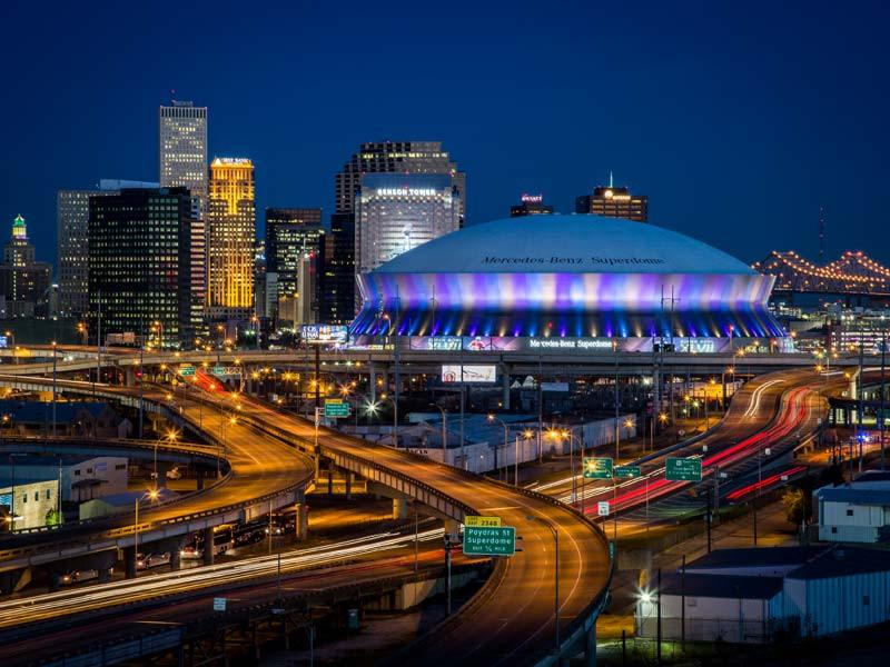 new-orleans-superdome-night.jpg