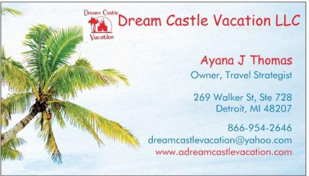 new business card dcv.JPG