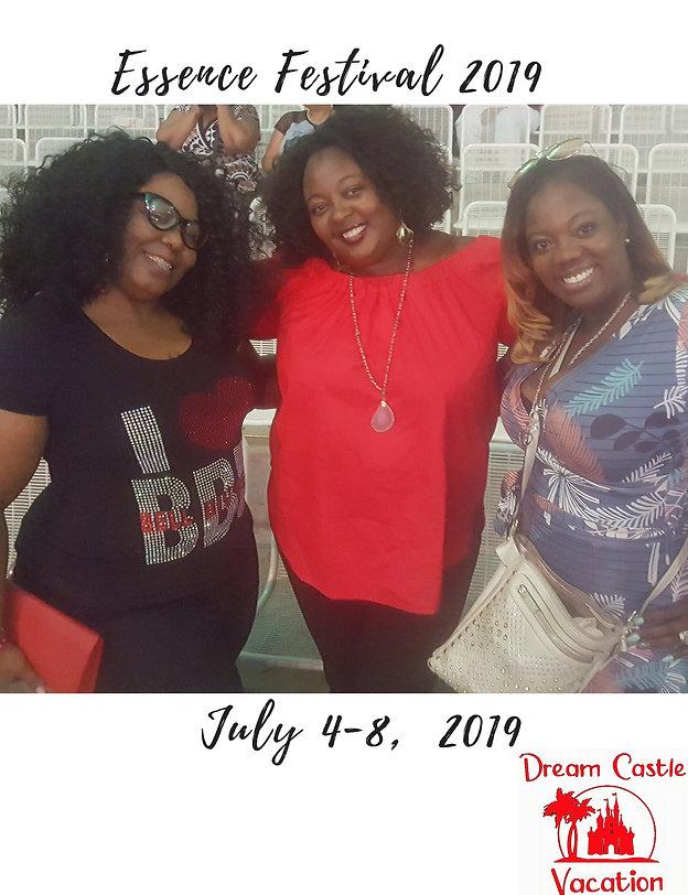 Essence Festival 2019.jpg