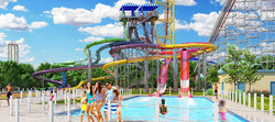 cedar-point-aims-to-be-vacation-destination-point-hotel-expansion-other-changes-all-part-of-new-visi