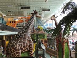 kalahari-resorts-conventions