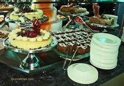 5_buffet_desserts5