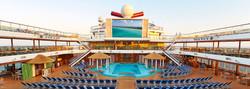 carnival-seaside-theater-1