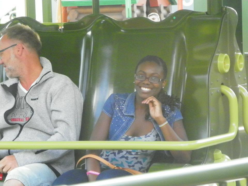 naya ride disney