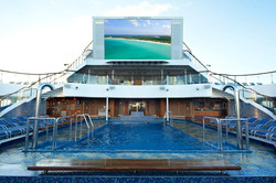 441-SeasideTheater