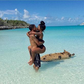 bahama lovin pic.jpg