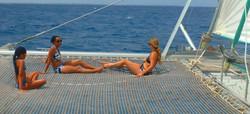 catamaran-sail-and-snorkel-nassau-the-bahamas-1