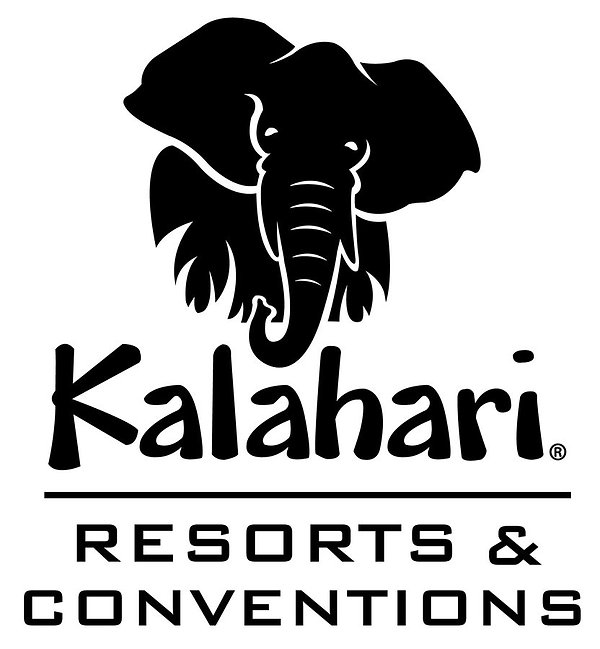 kalahari-resortsconv-logo_black2_copy-15