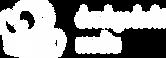 durchgedreht_media_Logo_weiss.png