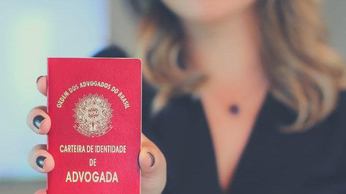 E-book Direito Empresarial para OAB