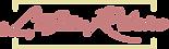 logo leticia ribeiro pessoal retangulo (1).png