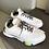 Thumbnail: Nike Air Zoom-Type