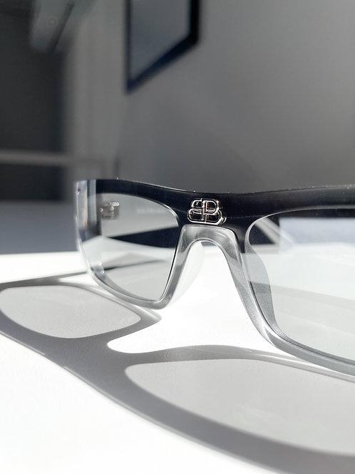 Balenciaga - Óculos