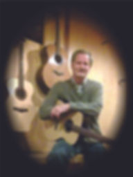 MP Guitar faceplate