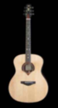 MP Guitar