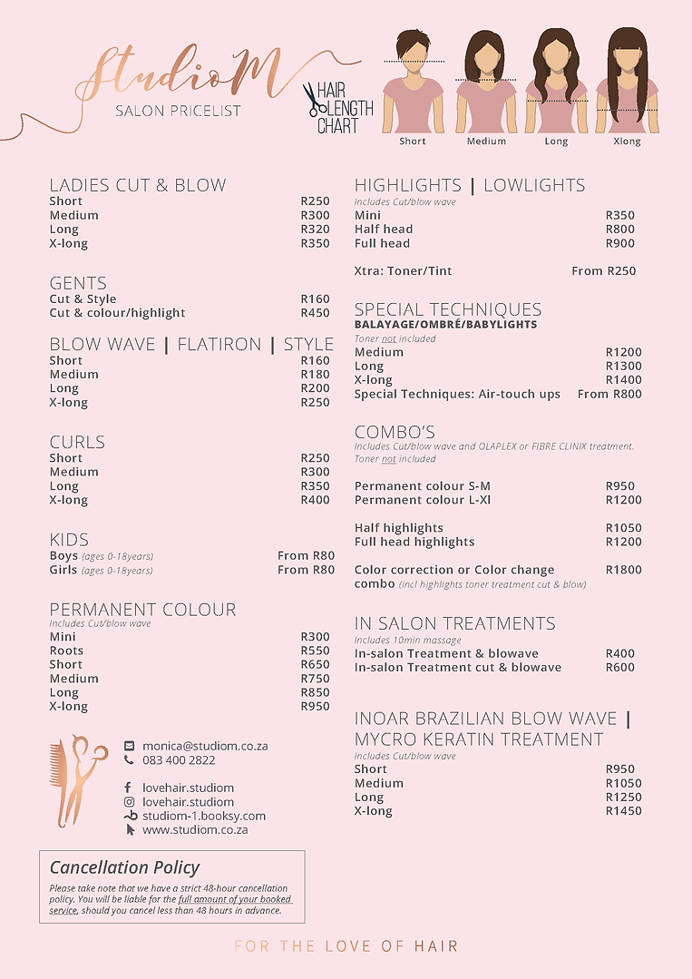 STUDIO_M_PRICELIST_2021_Page_1.png