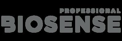 Biosense.png