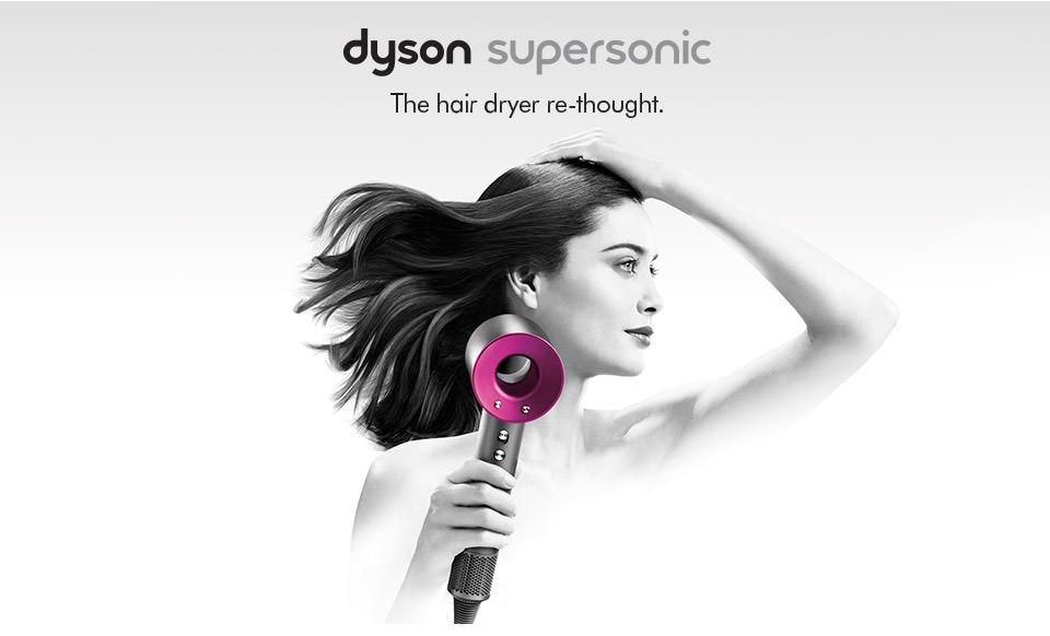 dyson-hero