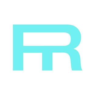 Parka Rock Logo.